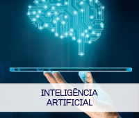 inteligência artificial no agro