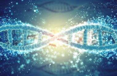 CRISPR: porque você tem que começar a pensar sobre isso
