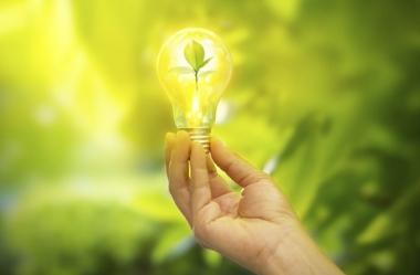 Produtividade agrícola com tecnologia e sustentabilidade