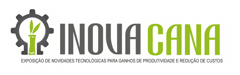 Group logo inova17
