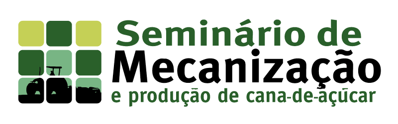 Group logo meca