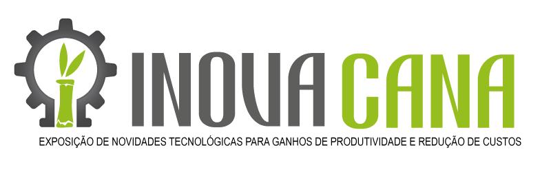 Logo inova17