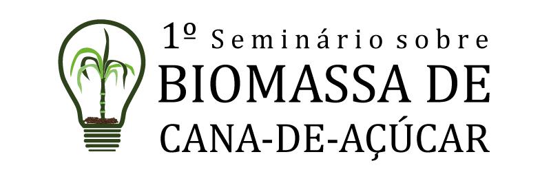 Logo bio15