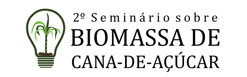 Logo bio16