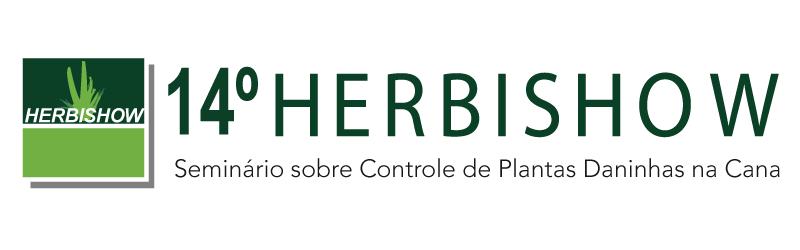 Logo herb15