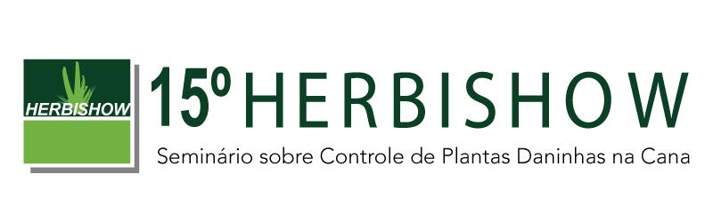 Logo herb16