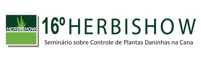 Logo herb17