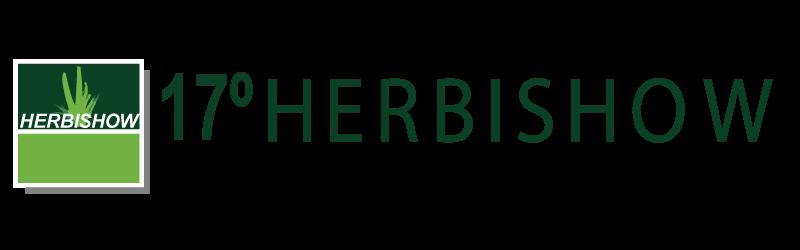 Logo herb18