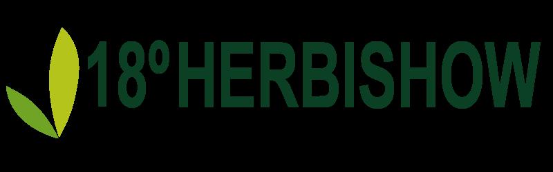 Logo herb19