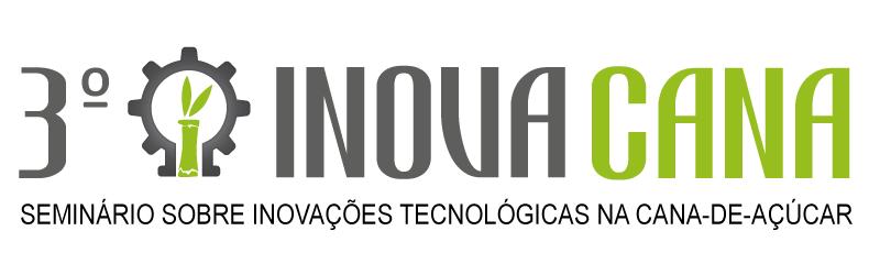 Logo inova19