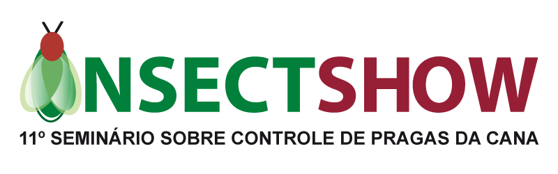 Logo insect15