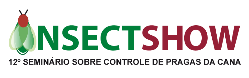 Logo insect16
