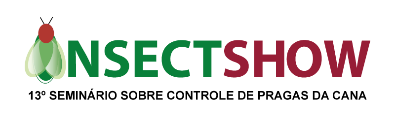 Logo insect17