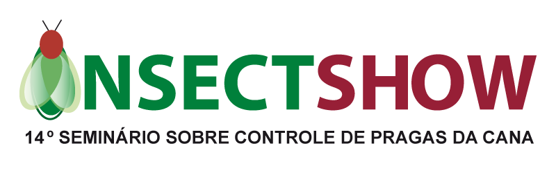 Logo insect18