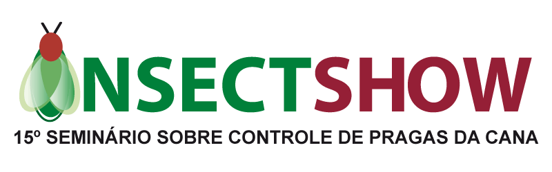 Logo insect19
