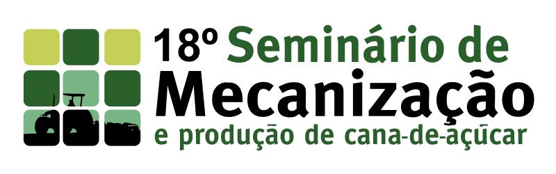 Logo meca16