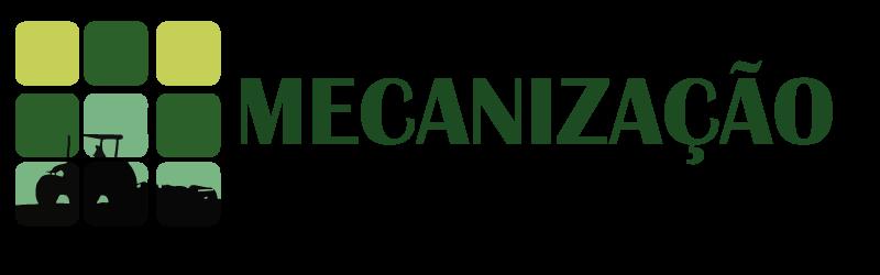 Logo meca19