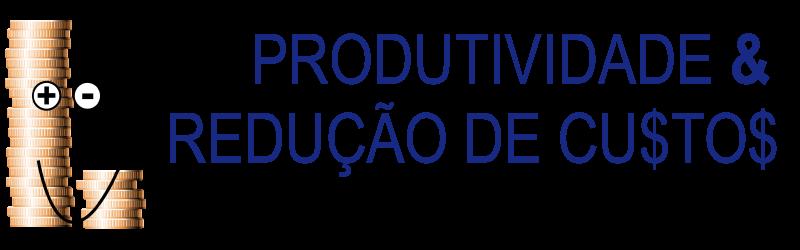 Logo red18