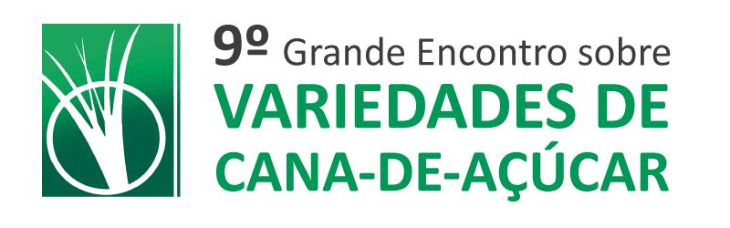 Logo varie15