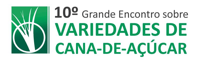Logo varie16