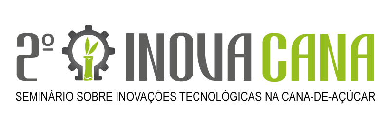 Logofinal inova18