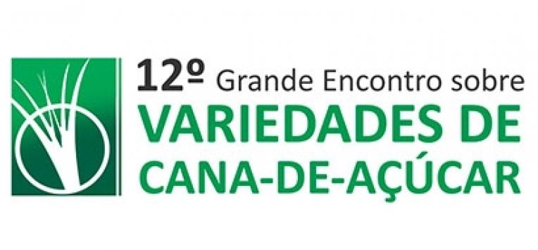 12º Grande Encontro de Variedades de Cana-de-Açúcar - De 17 de Outubro a 18 de Outubro