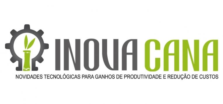 INOVACANA - Exposição de Novidades Tecnológicas para Ganhos de Produtividade e Redução de Custos