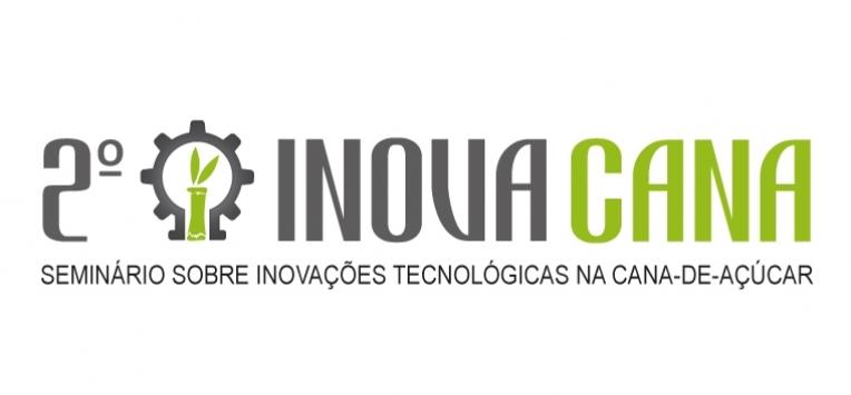 2º InovaCana