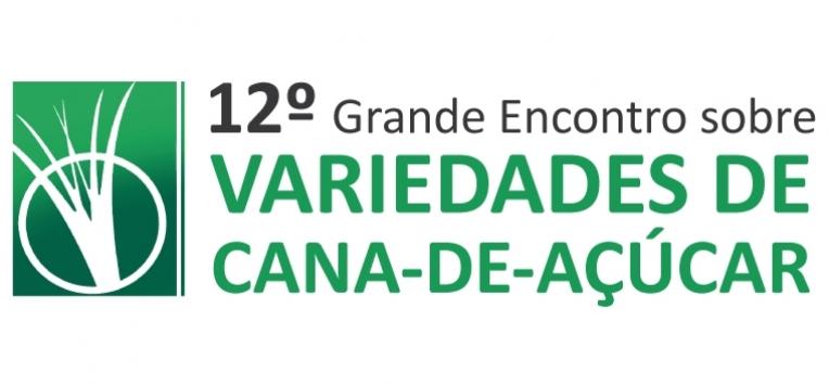 12º GRANDE ENCONTRO SOBRE VARIEDADES DE CANA