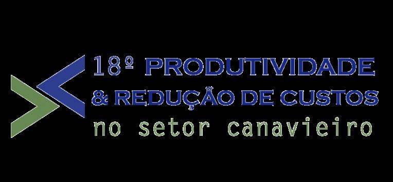 18° Seminário de Produtividade e Redução de Custos