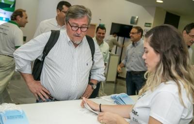 16º PRODUTIVIDADE E REDUÇÃO DE CUSTOS (2017)