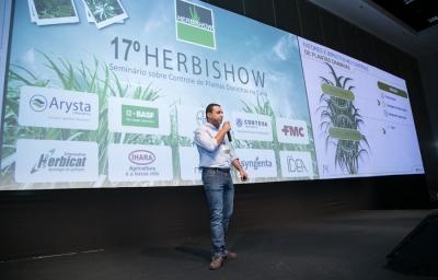 17º Herbishow