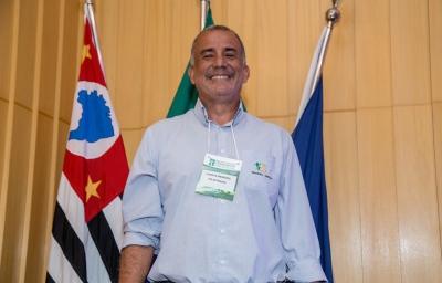 12º GRANDE ENCONTRO SOBRE VARIEDADES DE CANA DE AÇÚCAR